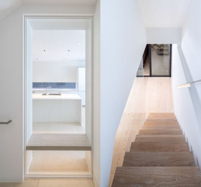 Light-house-Sophie-Bates-Architects-contemporary-basement-stair-London