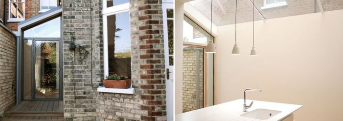6_Sophie Bates Architects north london extension.jpg
